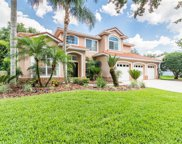 9163 Highland Ridge Way, Tampa image