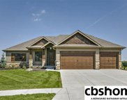 10205 S 106th Street, Papillion image