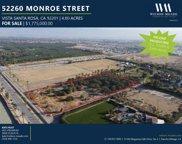 52260 Monroe Street, Indio image