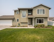 240 Manowar, East Wenatchee image