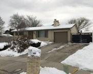 4257 S Sherm Cir W, West Valley City image