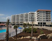 2000 New River Inlet Road Unit #2402, North Topsail Beach image