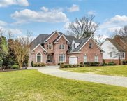 3013 Whittaker Island Road, James City Co Greater Route 5 image