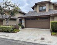 6234   E Coral Circle, Anaheim Hills image
