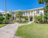 3049 Woodsong Lane, Clearwater image