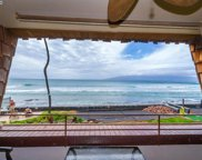 3741 Lower Honoapiilani Unit 202, Lahaina image