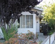 140 Roswell Dr, Milpitas image