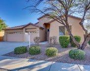 10450 E Black Willow, Tucson image