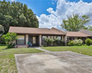 10051 88th Street, Seminole image