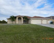 2203 NW 9th PL, Cape Coral image