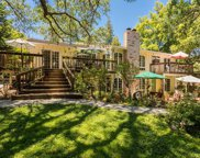 131  Oak Ravine Way, Folsom image