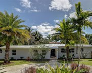 8151 Sw 62 Ave, South Miami image