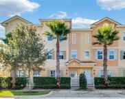 755 Greybull Run, Lake Mary image