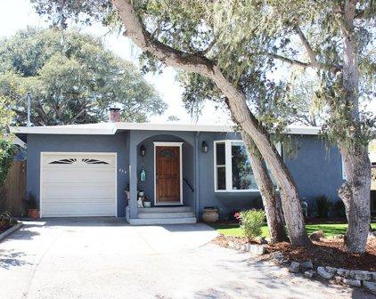 837 Terry St, Monterey