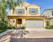 113 Waterleaf, Irvine image