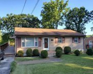 1207 Mountain Rd, Martinsville image
