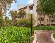 5765 Friars Rd Unit #165, Old Town image