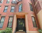 319 Dartmouth St, Boston image