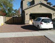 18329 N Clemmer Lane, Phoenix image
