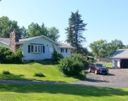 159 Decker Road, Greenfield Twp image