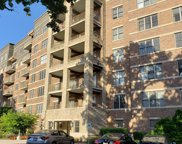 125 Lakeview Drive Unit 409, Bloomingdale image