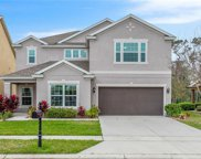 14012 Waterford Creek Boulevard, Orlando image