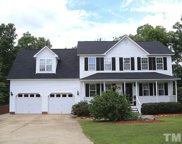 168 Kentucky Derby Drive, Clayton image