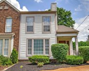 5720 Brentwood Meadows Cir, Brentwood image