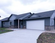 4205 North 34th St N, Sioux Falls image