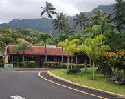 46063 Emepela Place Unit P200, Kaneohe image