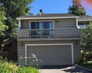 217 Ada Ave 31, Mountain View image