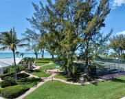 5055 Gulf Of Mexico Drive Unit 232, Longboat Key image