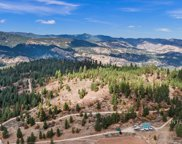 Timber Mountain Ranch Lot 5 Settlers Rd., Boise image