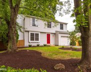 4511 CUB RUN ROAD, Chantilly image