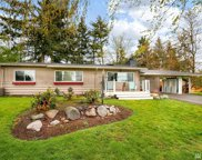 12426 8th Ave SW, Burien image