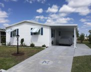 3106 Columbrina Circle, Port Saint Lucie image