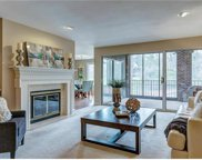 14316 Conway Meadows Unit #208, Chesterfield image