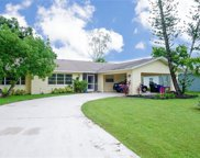 919 Dean WAY, Fort Myers image