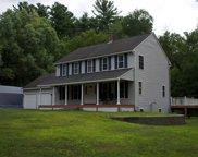 45 Peach Tree Road, Auburn image