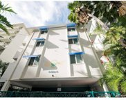 2551 Cartwright Road Unit 305, Honolulu image