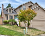 15769 SW 82ND  AVE, Tigard image