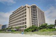 7100 N Ocean Blvd. Unit 324, Myrtle Beach image