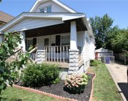 3335 W 128th  Street, Cleveland image