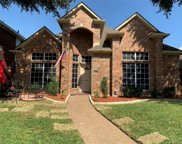 4251 Peppermill Lane, Dallas image