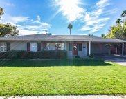 6829 E Granada Road, Scottsdale image