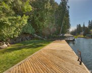 2316 179th Ave E, Lake Tapps image