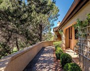 32 Running Springs Drive Unit 85, Sedona image