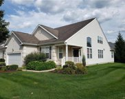 1802 Alexander, Lower Macungie Township image