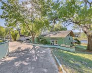 670 Shady Nook Drive, Clermont image