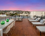 825 N Croft Ave, Los Angeles image